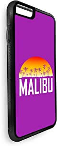 malibu Printed Case for iPhone 6s Plus