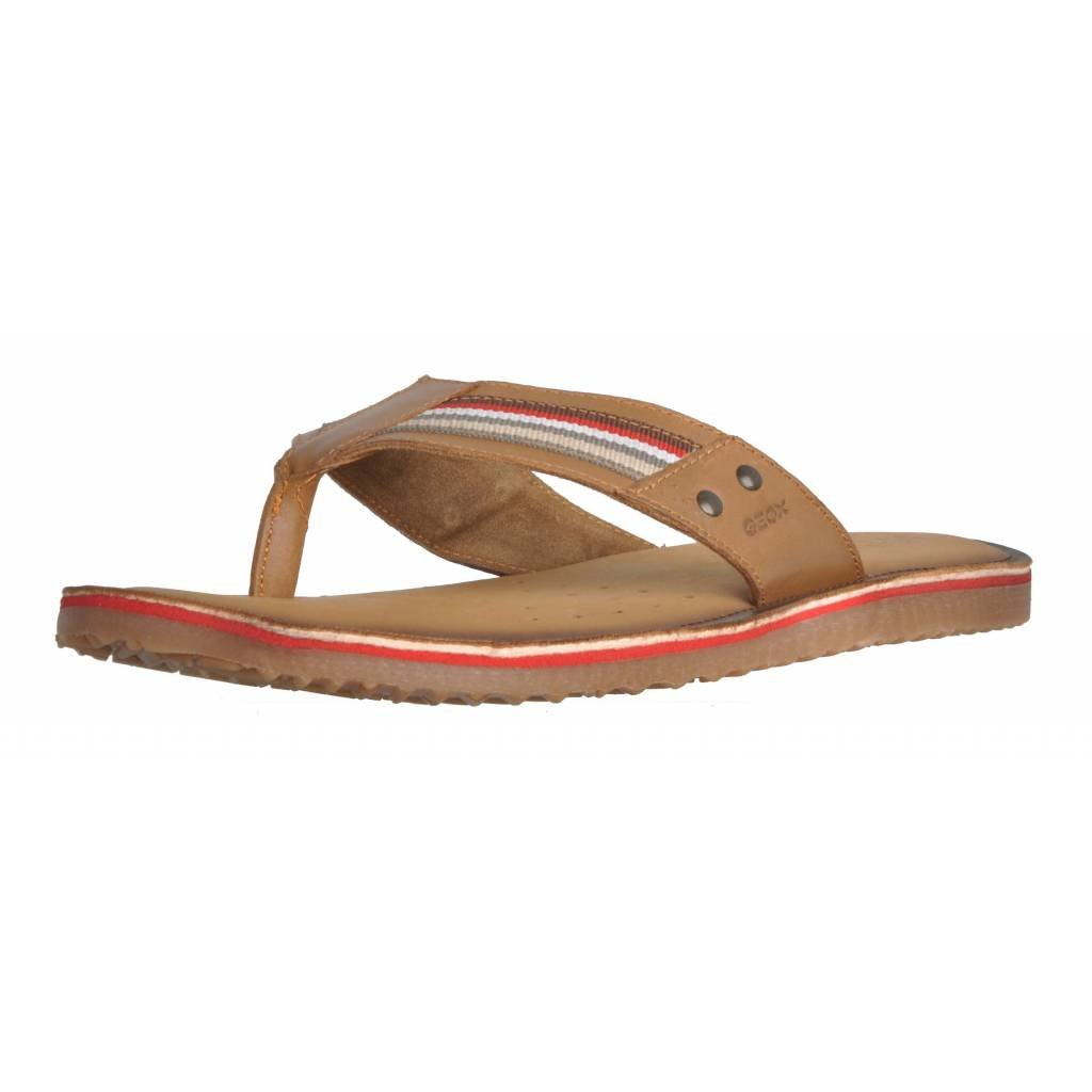 cb1b541ba Geox Sandals and Slippers for Men