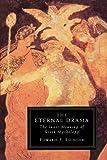 Eternal Drama The Inner Meaning of Greek Mythology by Edinger, Edward [Shambhala,2001] (Paperback)
