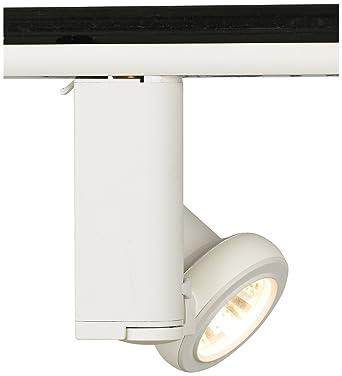Lightolier 6276BWH Lytespan Track Lighting Sof-Tech Low-Voltage Enclosed Spot WHite  sc 1 st  Amazon.com & Lightolier 6276BWH Lytespan Track Lighting Sof-Tech Low-Voltage ... azcodes.com