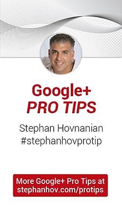 Stephan Hovnanian