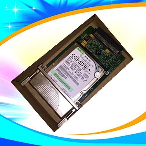 Printer Parts DJ 800 815MFP 820MFP GL/2 Card Yoton with HDD Hard Disk Drive C7779-69272 C7769-60300 C7769-69300 C7769-60143 C7769-69143
