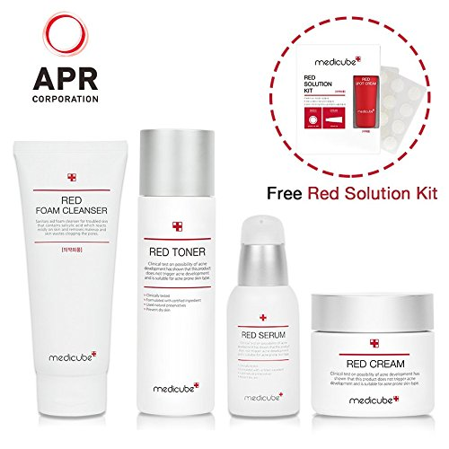 Up to 32% Off Medicube Products **Today Only**