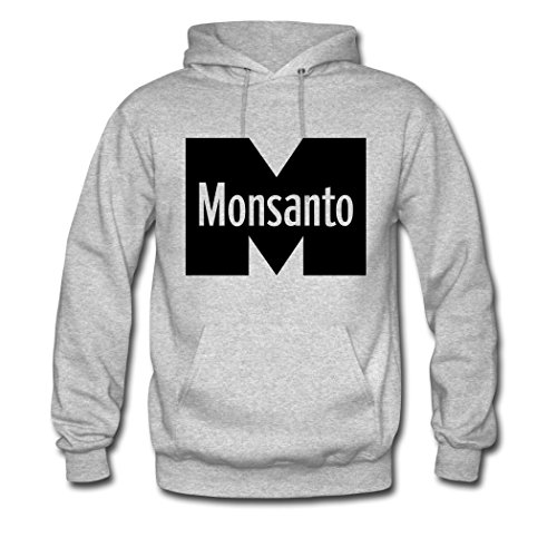 davolie-mens-monsanto-chemical-logo-hoodie-sweatshirt-heather-gray-small