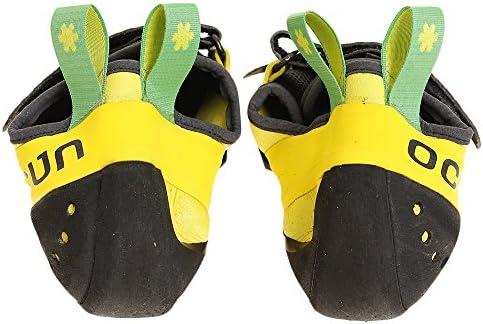 Ocun Oxi QC Climbing Shoe