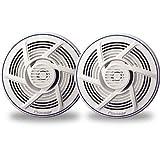 PIONEER TS-MR1640 Nautica(R) Series 6.5'''' 2-Way Marine Speakers Consumer electronic
