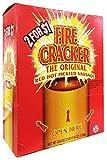 Penrose Fire Cracker Original Red Hot Pickled