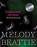 This highly anticipated workbook will help readers put the principles from Melody Beattie's international best seller Codependent No More into action in their own lives.This highly anticipated workbook will help readers put the principles from Melody...