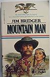 Jim Bridges, Laura Parker, 0440042291