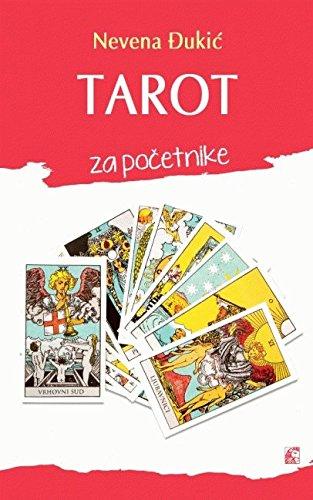 Download Tarot za pocetnike pdf