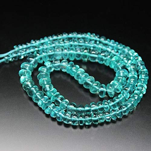 18*14mm Natural water drop shape Jewelry Making loose GEM beads strand 20mm