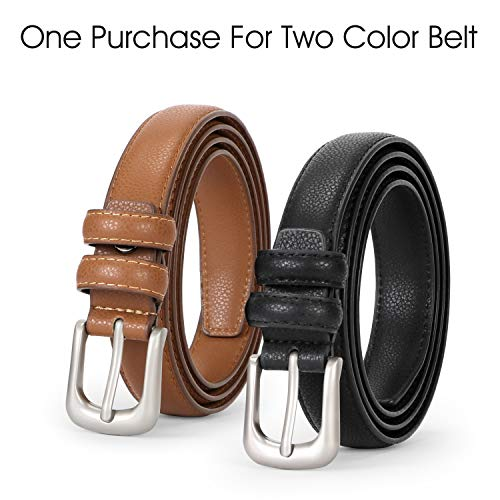 Buy belts for jeans