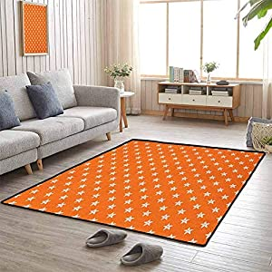51NbWFg4nML._SS300_ Starfish Area Rugs For Sale