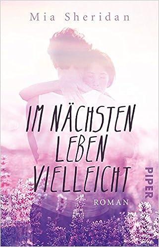 https://archive-of-longings.blogspot.de/2017/05/rezension-im-nachsten-leben-vielleicht.html