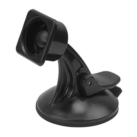 Pinzhi soporte de montaje para coche soporte para TomTom Go 520 520t 930 930T 730 730T