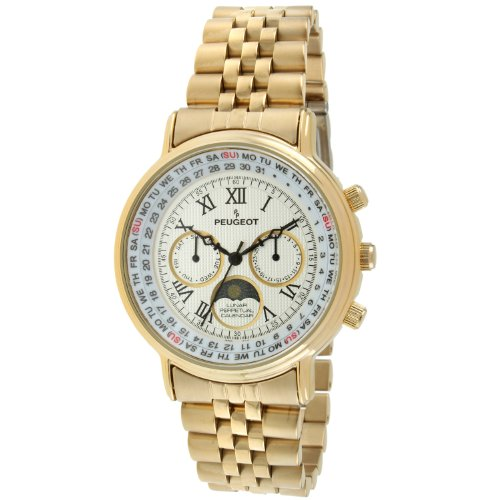 peugeot-womens-7090g-analog-display-japanese-quartz-gold-watch