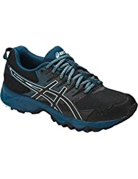 ASICS GelSonoma 3 Shoe Women's Trail Running