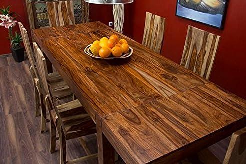 esstischerweiterbarmassivholz160x90 240x90balikchentisch - Erweiterbare Esstische