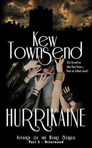 HURRIKAINE-Part-1-Briarwood-Series-Kew-Townsend