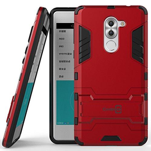 Huawei Honor 6X Case