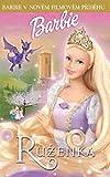 Barbie Ruzenka (Barbie as Rapunzel)
