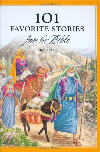 101 Favorite Stories from the - Valley Mall In Stores Mission
