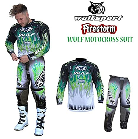 BLACK : TOP BLACK XL , PANT : 32 inches 2019 ONEAL MATRIX Adult MX Motorcycle ATV Quad Dirt Bike Enduro Motocross Gear Protective Clothing Off Road Race Suit