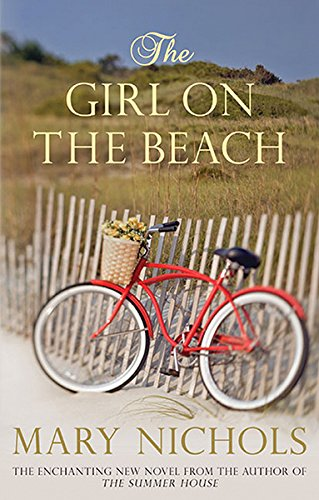 The Girl on the Beach pdf epub