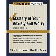 Amazon.com: David H. Barlow: Books, Biography, Blog ...