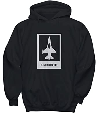 detailed look d7fd4 b0694 Amazon.com: F-16 Fighter Jet - Aircraft, Fighter Aircraft ...