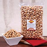 Cheap Marcona Almonds – Large Pack