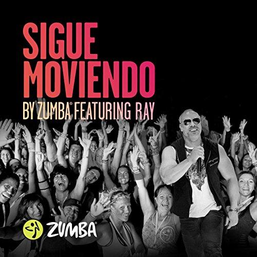 El amor el amor zumba fitness mp3 downloads - Moviendo perchas ...