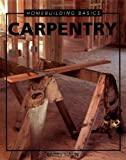 Homebuilding Basics Carpentry, Larry Haun, 1561581674