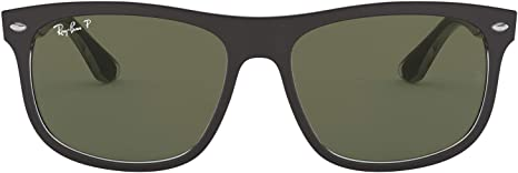 TALLA 56. Ray-Ban Gafas de sol para Hombre