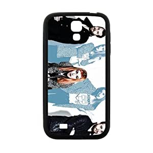 paramore rock sound Phone HTC One M8 Case by icecream design