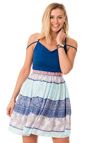 Kaporal - Vestido - para mujer