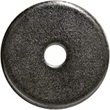 Hard-to-Find Fastener 014973476304 1/4 x 1-1/2 Extra Thick Fender Washers (20 Pieces)