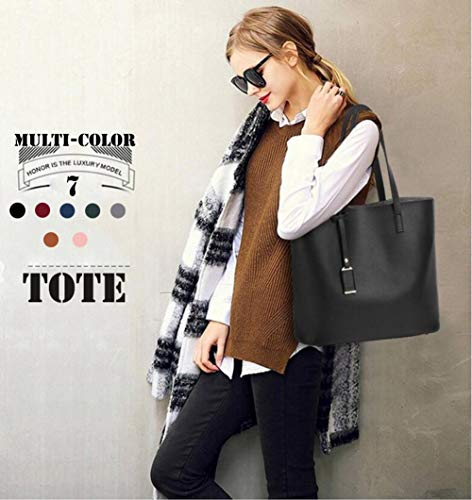Tote Gray Handbags Satchel TcIFE Womens Designer Ladies Shoulder Bags for axv6Agq