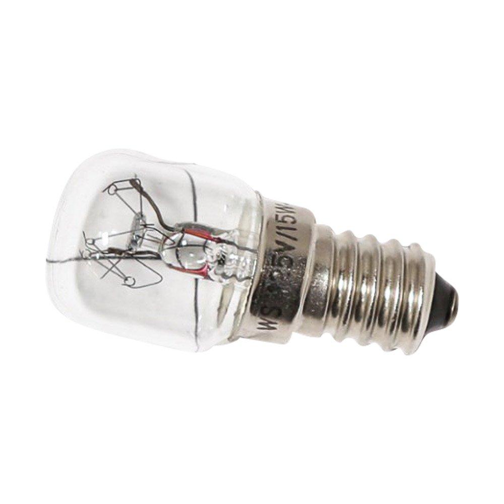 00156534 Gaggenau Wall Oven Lamp