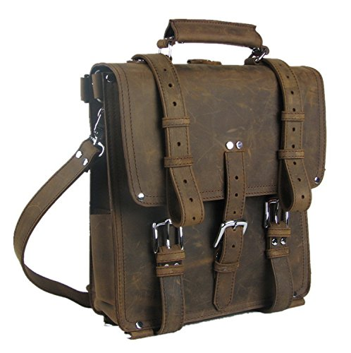 vagabond-traveler-hiker-14-tall-cowhide-full-leather-backpack-l03
