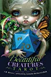 Beautiful Creatures Tarot ( Second Edition )