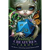 Beautiful Creatures Tarot ( Second Edition )