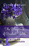 Free eBook - The Fragrance of Crushed Violets
