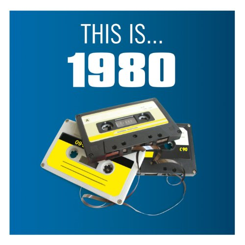 This Is... 1980