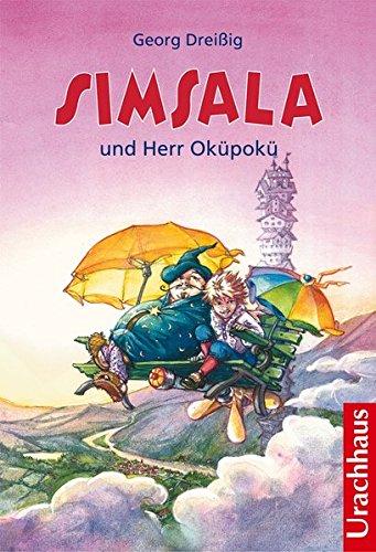 simsala-und-herr-okpok-neue-geschichten-vom-kleinen-zauberer