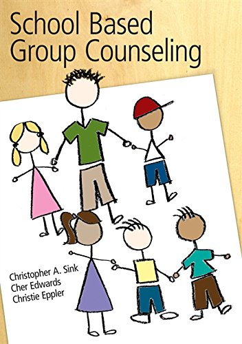 School Based Group Counseling (School Counseling)