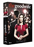 """Afficher """"The Good Wife n° 1"""""""