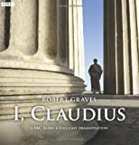 I, Claudius (Radio Collection)