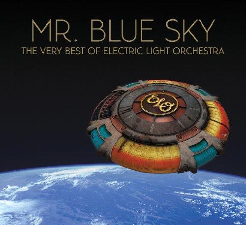 mr-blue-sky