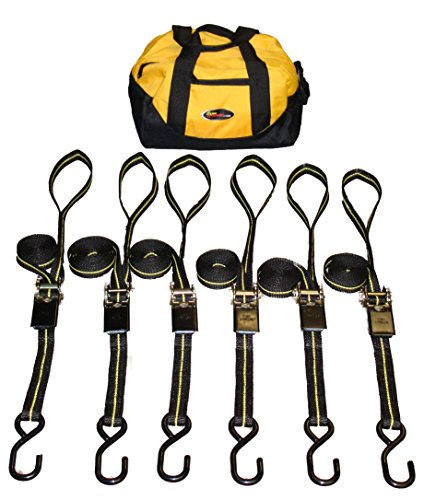Dirt Bike Duffle Bags - 1
